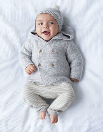 baby-shopping-clothes-1