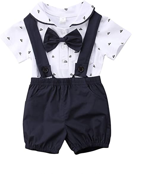 baby-shopping-clothes-6