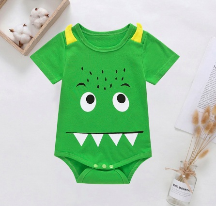 baby-shopping-clothes-13