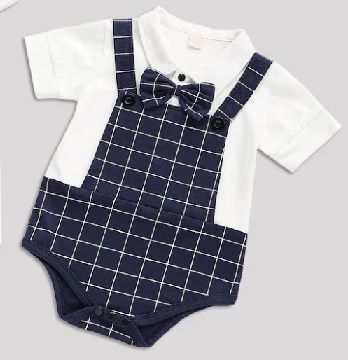 baby-shopping-clothes-15