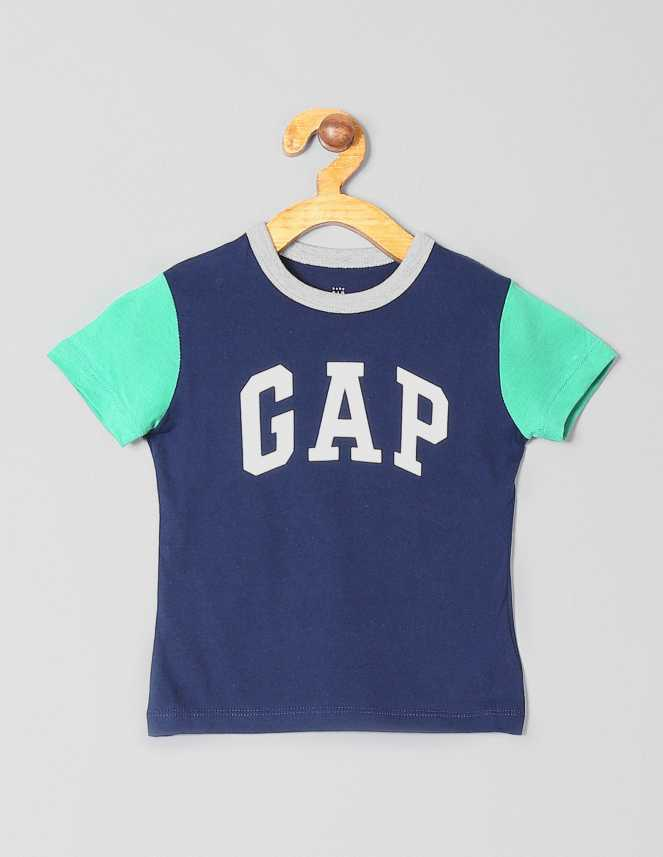 baby-shopping-clothes-7