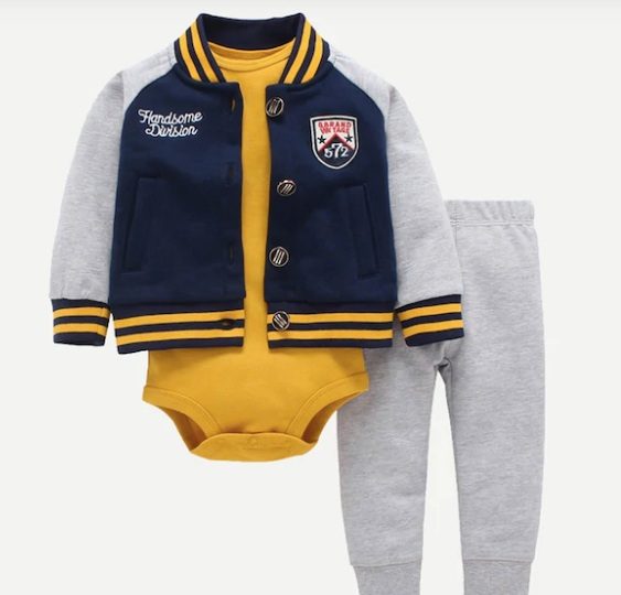baby-shopping-clothes-14