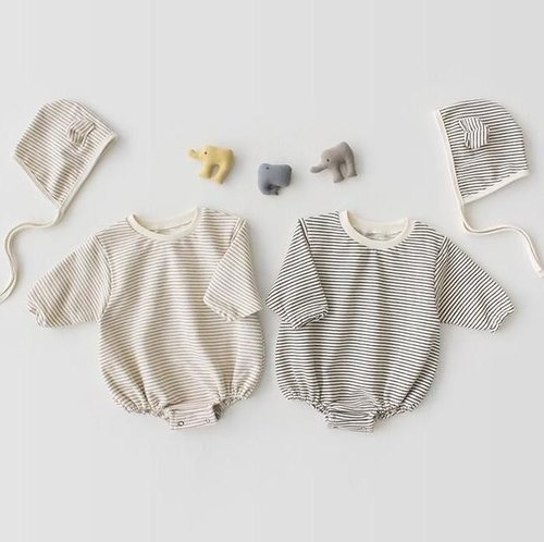 baby-shopping-clothes-11